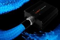 van € 303,45 voor € 255,00 : Lichtbron RGB LED 30W voor Fiberglow -ACTIE-