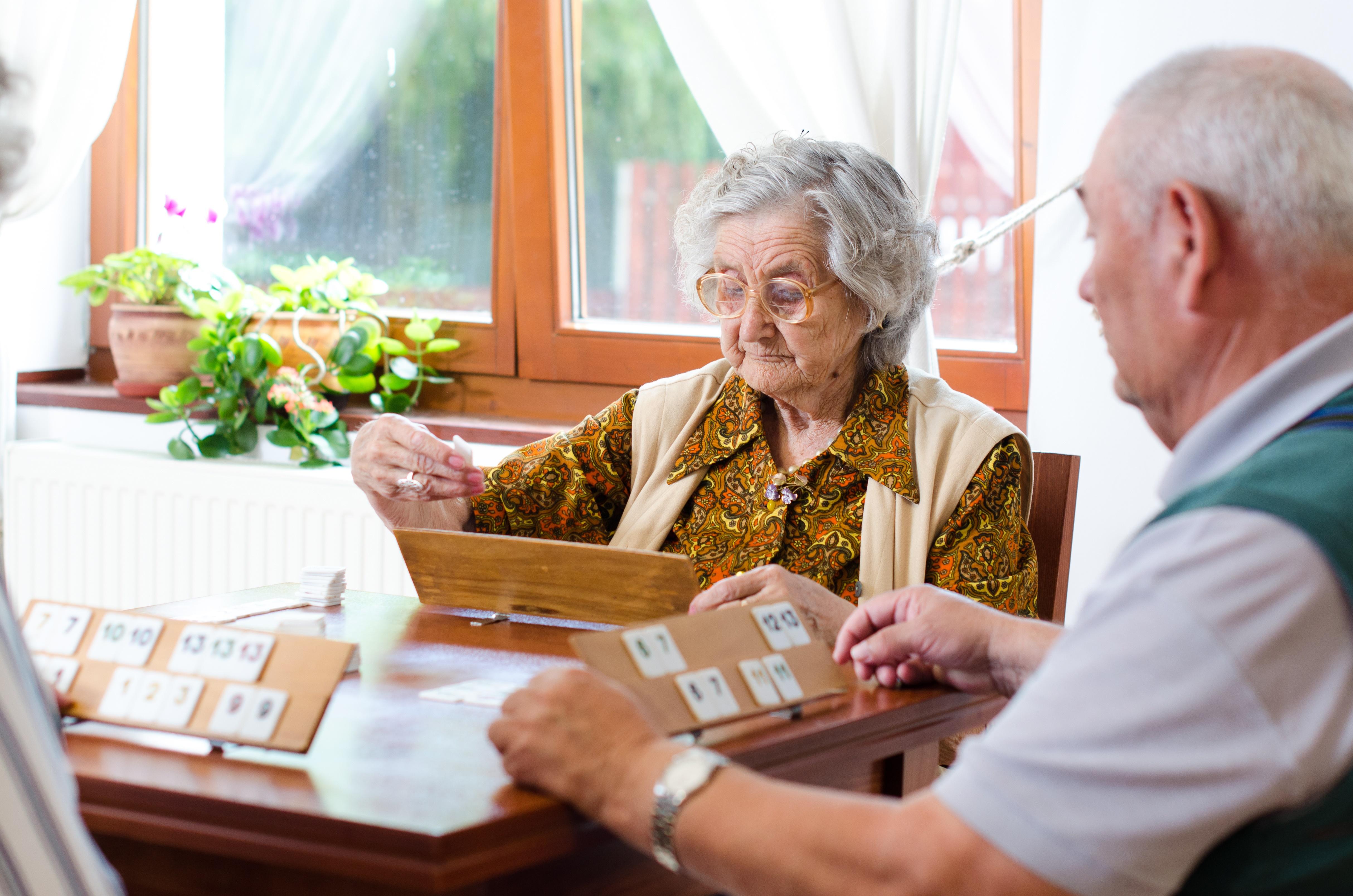Aangepast-spel-dementie