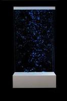Watermuur, 45 x 180 cm (17L), 25 mm dikte