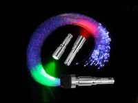 Handiglow lichtbron t.b.v. FiberGlow (incl. inbussleutel)