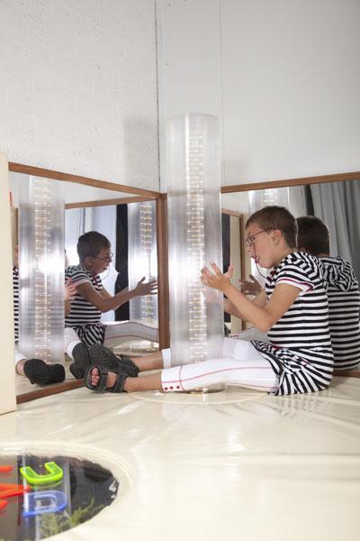 Spiegel 60 x 120 cm zonder lijst plaat spiegels for Spiegels zonder lijst