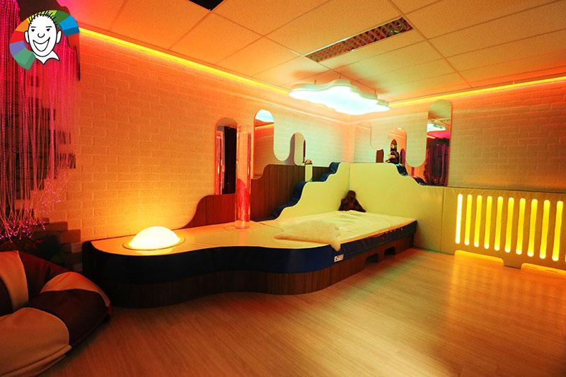 Showroom-Zeeland-snoezelruimte5a1ed41943608